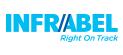 Infrabel Logo