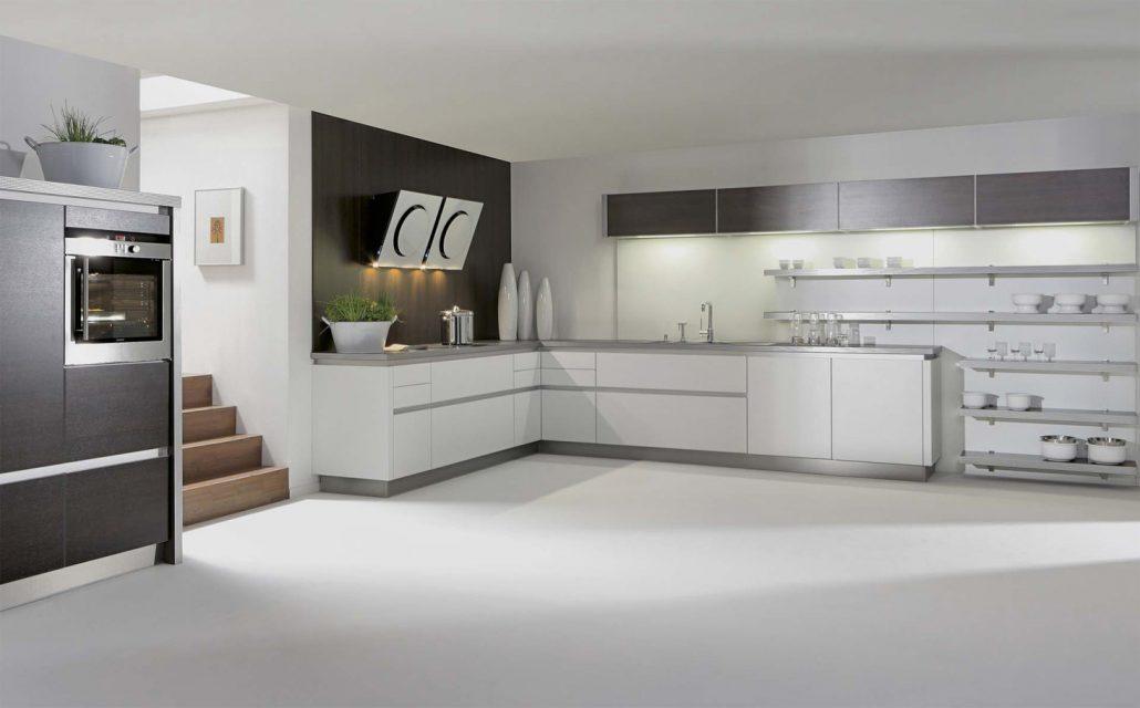 2 Componenten Verf » Badkamer & Keuken | Coatings België
