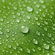nano coating textiel