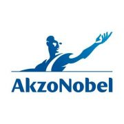 AkzoNobel Belgium