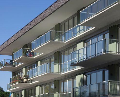 betoncoating buiten