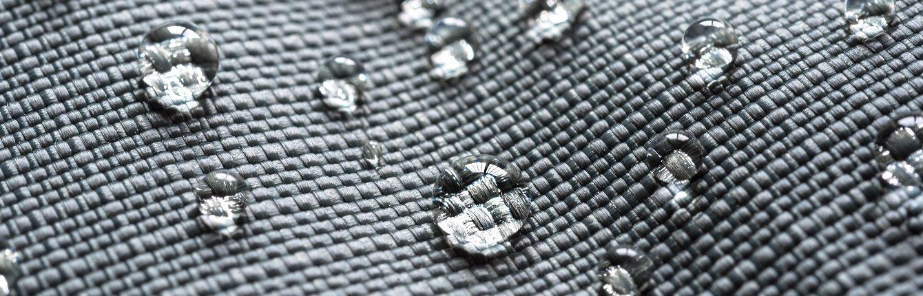 7a2826351891b8 Nano Coating Textiel » Nano Spray Textiel