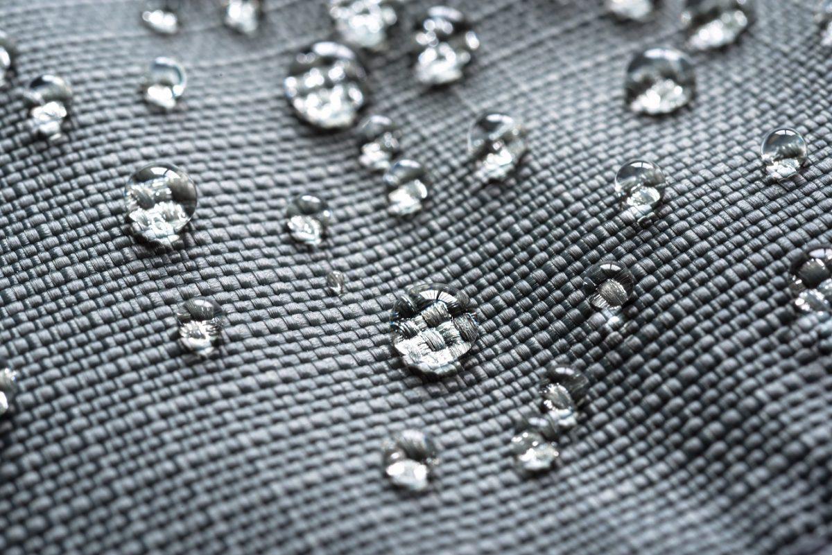 Nano Coating Badkamer : Nano coating aanbrengen nano verf coatings be