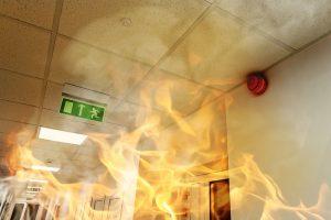 Brand-brandwerende-verf-plafond