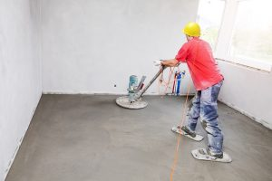 Beton coating betonverf specialisten in belgië coatings.be
