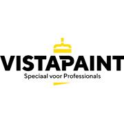 Vistapaint