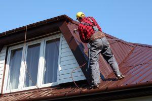 dakpannen-coating-aanbrengen