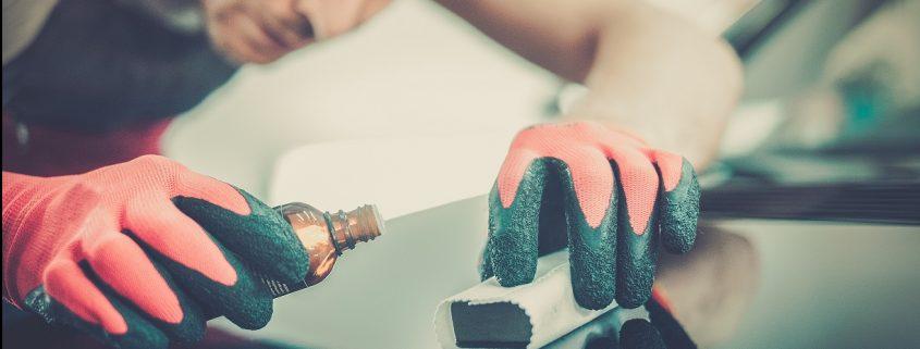 Keramische-coating-aanbrengen-auto