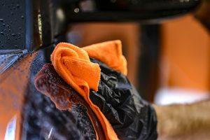 Keramische-coating-professioneel-aanbrengen