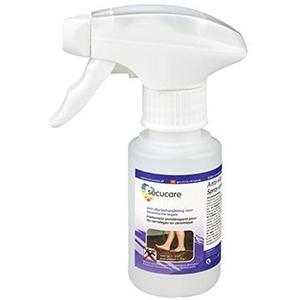 Secucare Antislip spray 100ml