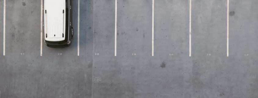 betoncoating_buiten