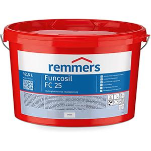 Remmers Funcosil FC 25 impregneercrème